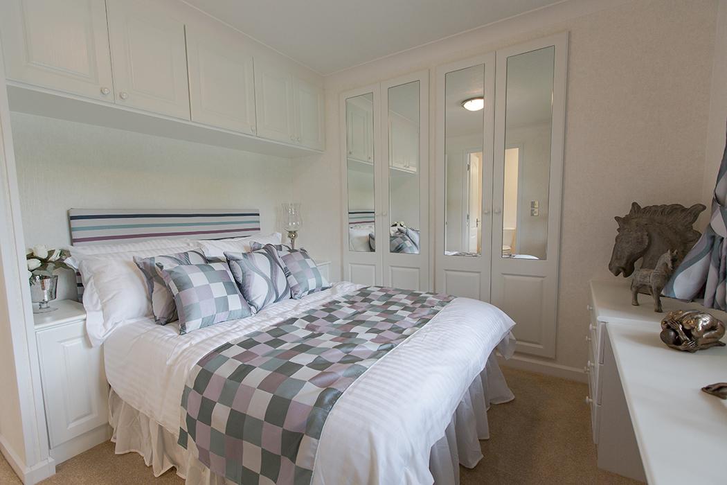 Residential Front Elevation Images : Chatsworth gold park home range