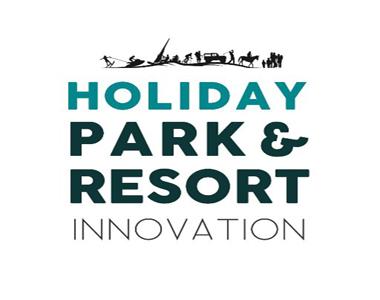 Holiday Park and Resort Innovation 2017
