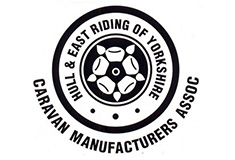 Hull-And-East-Caravan-Manufacturers-Association