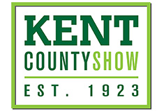 Kent-Country-Show