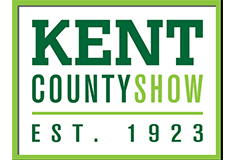 Kent County Show 2019