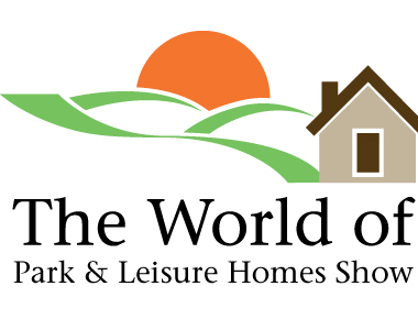 The World of Park & Leisure Homes Show