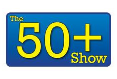 The-50-Plus-Show