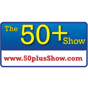 The-50plus-show