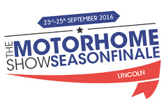 The-Motorhome-Season-Finale