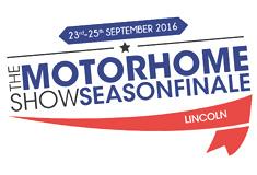 The-Motorhome-Season-Finale