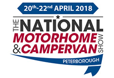 The-National-Motorhome-Show