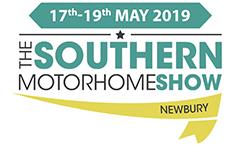 The Southern Motorhome Show 2019 Newbury