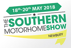 The-Southern-Motorhome-Show