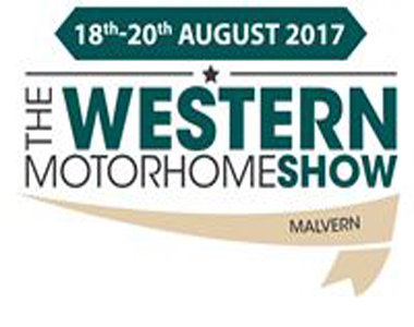 the-western-motorhome-show