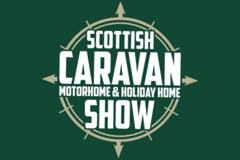 Scottish-Caravan-Motorhome-Holiday-Home-Show